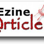 Leveraging Ezine Article Expert Authors