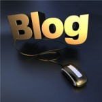 Affiliate Marketing Blog: Turning Your Blog into Cash