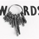 How to Make Keywords for Websites and Articles