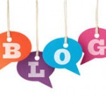 Keywords for Blog: Picking Tags for Blogs and Posts