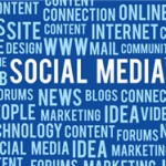 New Social Media Sites: What's the Buzz?