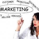 Getting Rid of Old Marketing Tactics