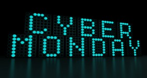 Cyber Monday: Is Your Business Prepared To Take Action?