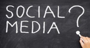Why Social Media May Be the Best Source of Traffic After All